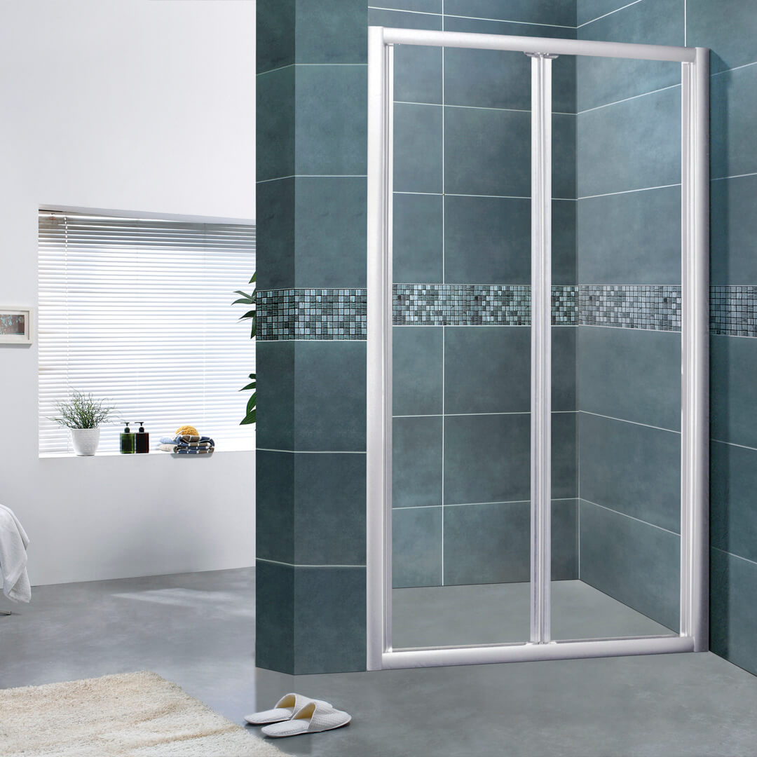 byobu shower room KDS-1702j