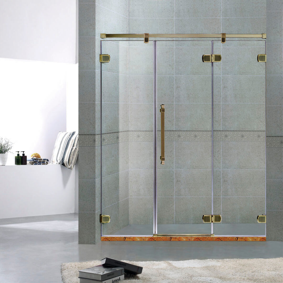byobu shower room KDS-1703b