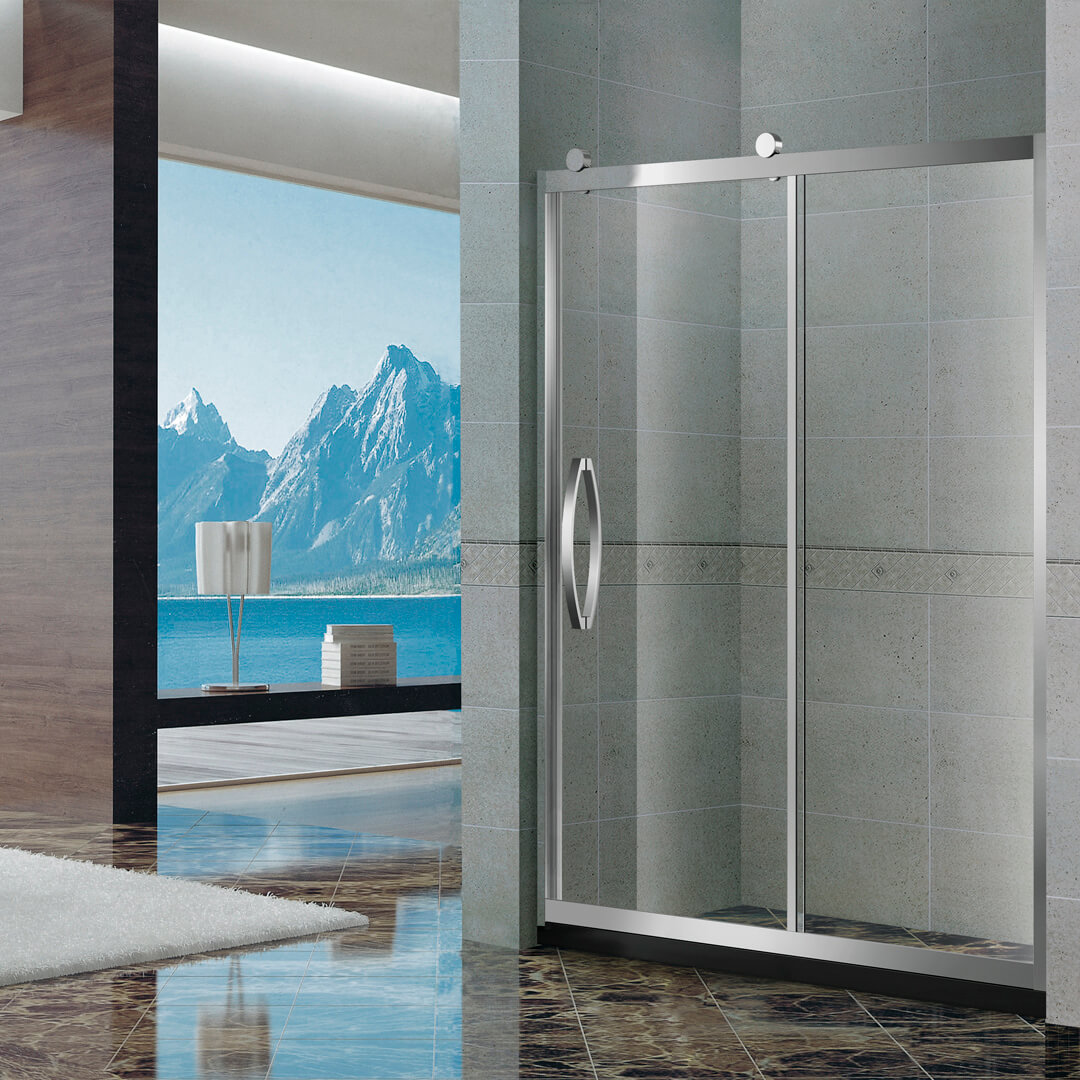 Shower door KDS-ga1702